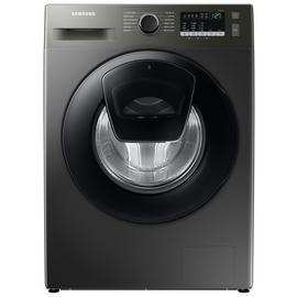 Samsung Series 5 WW90T4540AX AddWash 9KG Washing Machine