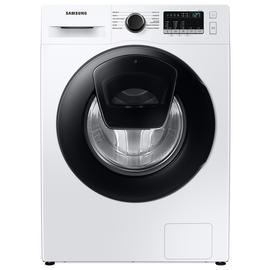 Samsung Series 5 WW90T4540AE AddWash 9KG Washing Machine