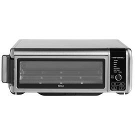 Ninja Foodi SP101UK 8-in-1 Flip Mini Oven