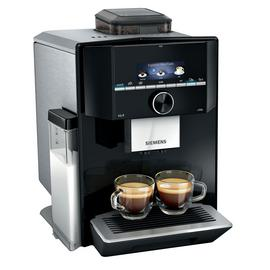 Siemens EQ9 S300 Bean To Cup Coffee Machine