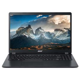 Acer Aspire 3 15.6in i7 8GB 1TB Laptop