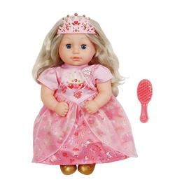 Baby Annabell Little Sweet Princess 36 cm Doll