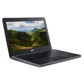 Acer 311 11.6in MTK 4GB 32GB Impact Resistant Chromebook