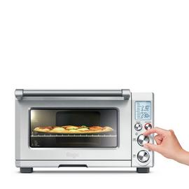 Sage 21L Smart Mini Oven Pro and Grill