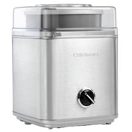 Cuisinart 2L Deluxe Ice Cream Maker