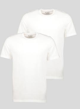 slimming t shirt argos pierderea în greutate fundamentele