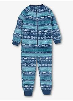Boys Pyjamas Slippers Nightwear Bath Robes Argos 9b0ecbdc939e