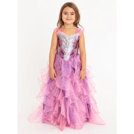 Disney Nutcracker Sugar Plum Fairy Costume