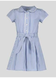 df2f0eeb13a Tu. Red Stripe School Dress ...