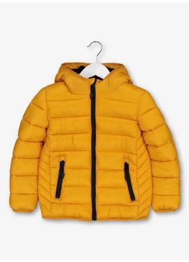 47961ed34 Boys' coats & jackets   Boys' gilets, raincoats & blazers   Argos
