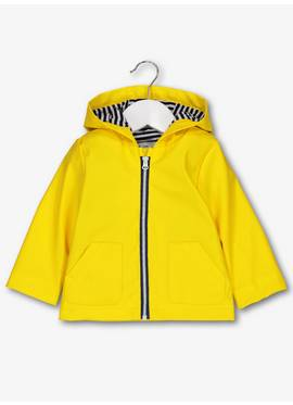 c97ea8270 Baby Coats & Jackets | Baby Snowsuits & Raincoats | Argos