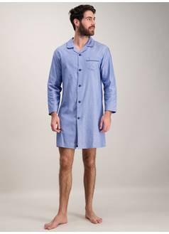 44f3907315 Men s Pyjamas