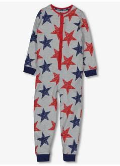 Boys  Pyjamas   Slippers  d65d8d5f6
