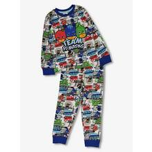 PJ Masks Multicolour Pyjamas (9 months-6 years)
