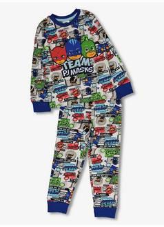 f0fe88fec Boys  Pyjamas   Slippers