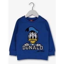 Disney Donald Duck Crew Neck Sweatshirt (1 - 6 years)