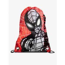 Marvel Spider-Man Swim Bag - One Size