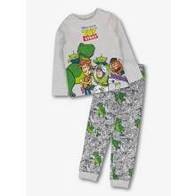 Disney Toy Story Grey Pyjamas (1-7 years)