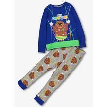 Hey Duggee Pyjama Set (1-6 Years)
