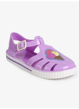 a303293456b0 Girls' Shoes & Boots | Girls' Trainers, Sandals & Wellies | Argos ...