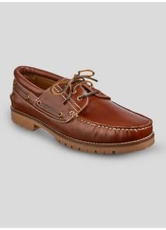 2bfa0f60c561 Men s Shoes