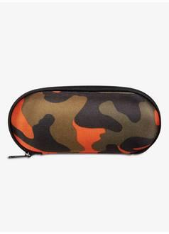 218f611f040 Tu. Multicoloured Camouflage Sunglasses ...