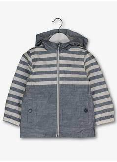 b11e4d52f966 Boys  coats   jackets