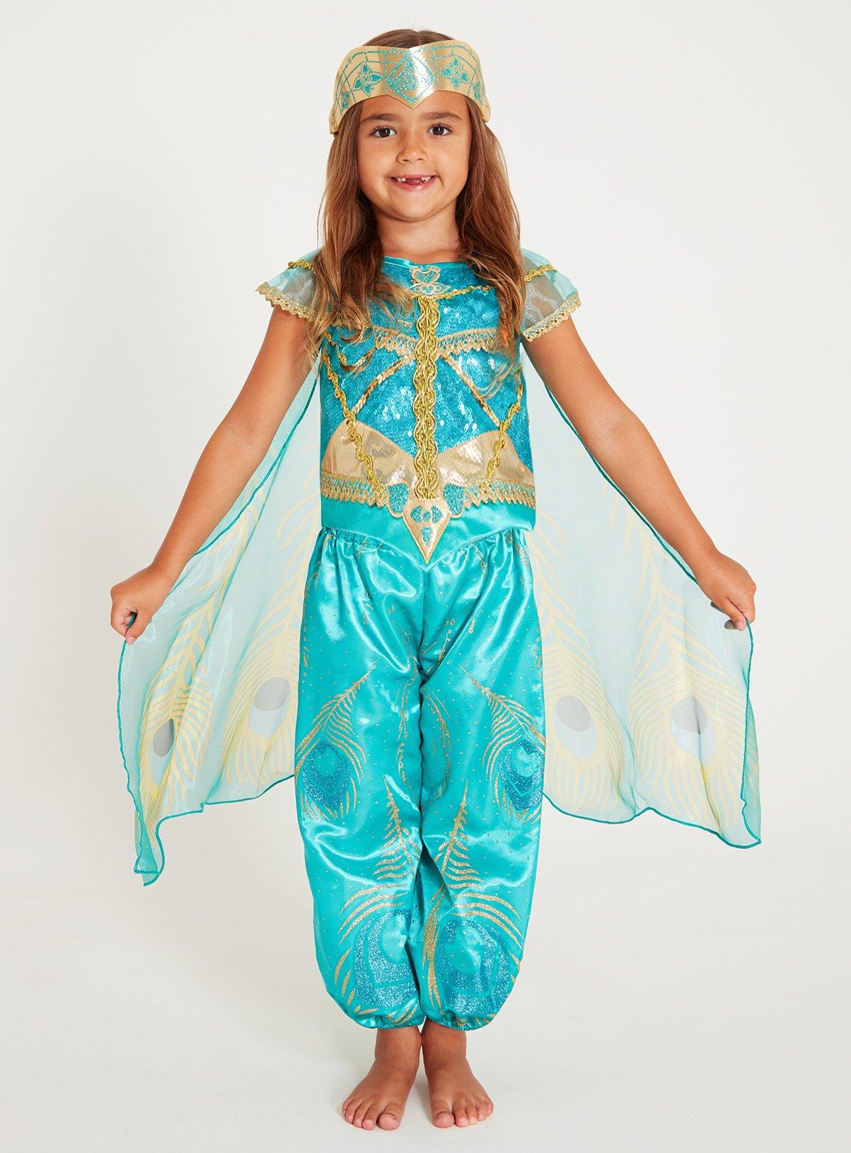 Kidsu0027 Fancy Dress Costumes   Disney Costumes   Argos