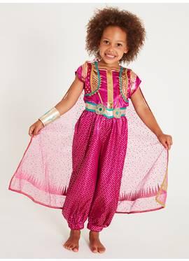 f5ef6e569f8 Kids  Fancy Dress Costumes