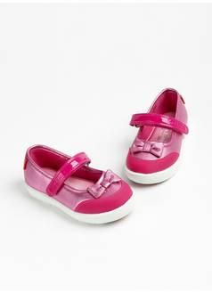 fece14e2917 Girls  Shoes   Boots