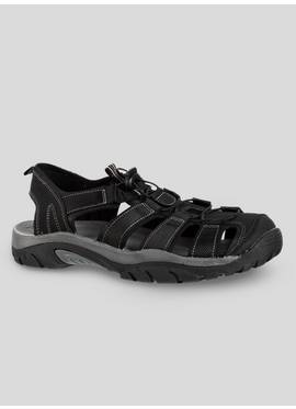 97ba4c2ac10 Men's Shoes | Footwear for Men | Argos - page 2