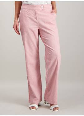 ff6776e1956188 Women's Trousers   Ladies' Joggers & Culottes   Argos - page 3