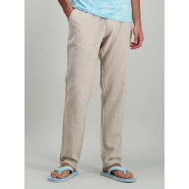 942713fd08a252 Results for mens linen trousers