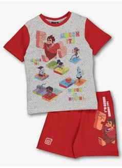 eaa92db27 Boys  Pyjamas   Slippers