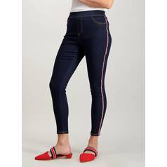 751fc8c4d51 Results for jeggings size 16