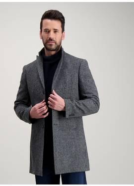 0cc04c1c5 Men's Coats & Jackets | Men's Puffers, Gilets & Fleeces | Argos