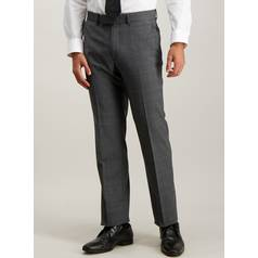 b62f1cd8496f Results for mens thinsulate trousers