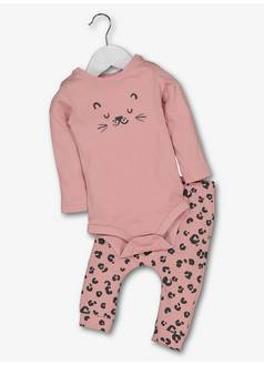 baby outfits dresses argos