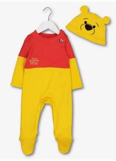 30fa0840cd0 Baby Sleepsuits