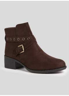 Women s Boots   Shoes  5d3095d063