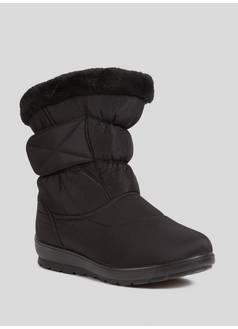 254acbc10a24 Women s Boots   Shoes