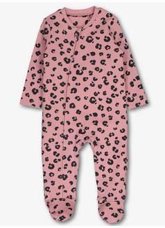 6cc447882 Baby Sleepsuits