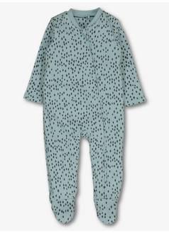 0914d0710 Baby Sleepsuits