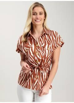 f62cceaf10eb86 Women s Shirts   Blouses
