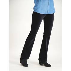 Results for ladies waterproof trousers f55a895d4