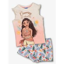 Disney Moana Pyjamas (1.5 - 9 Years)