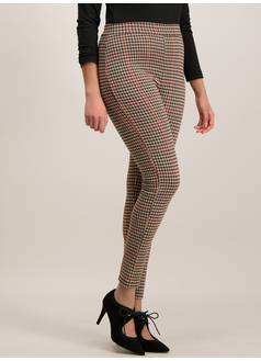 Women s Trousers  0a5429763