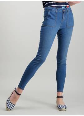 7b6243eaf492 Women's Jeans, Trousers & Leggings | Argos - page 2