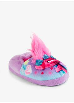 ff0b5280026 Online Exclusive Hey Duggee Multicoloured Slippers (5 Infant. £8.00. Add to  wishlist. Tu