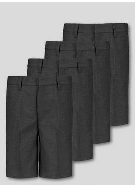 9df194dd487f School Uniforms   School Clothes & Schoolwear   Argos